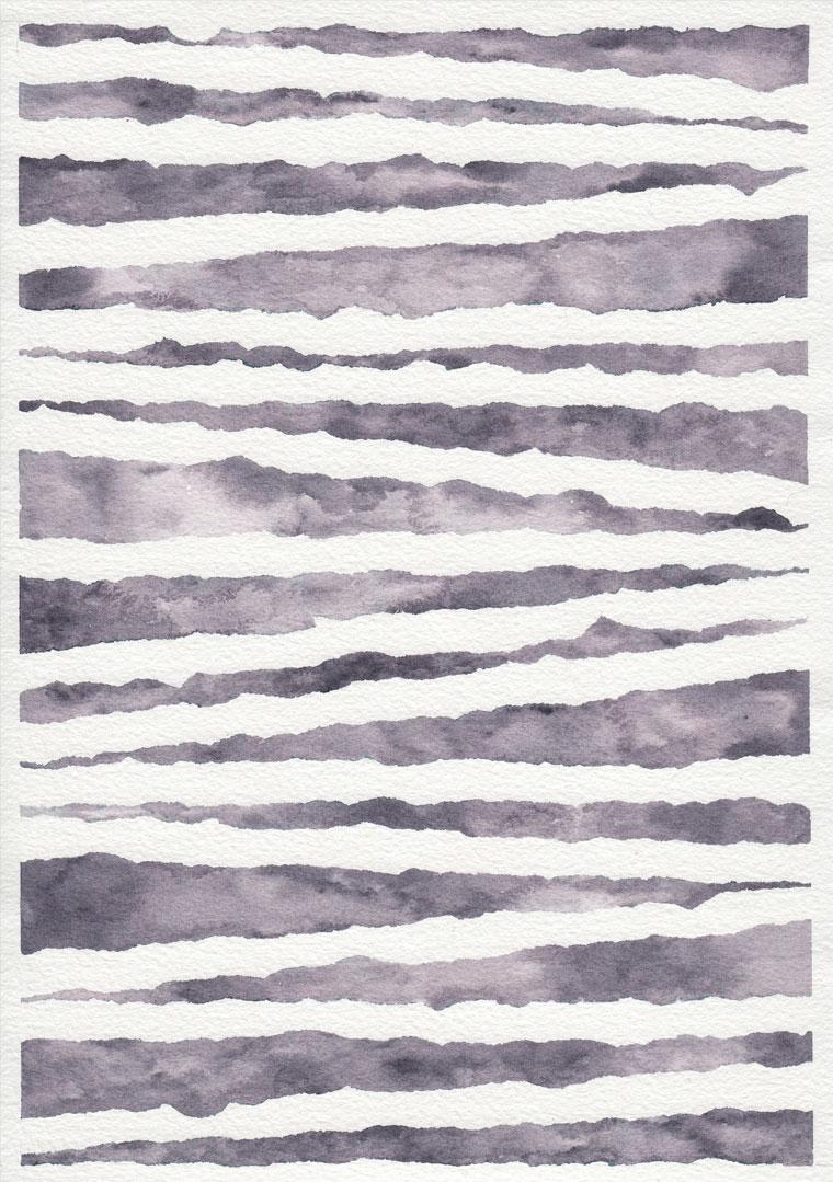 Zen Spirit Lines